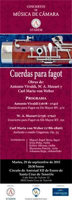 cartel concierto-29-09-15