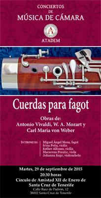 programa concierto-29-09-15