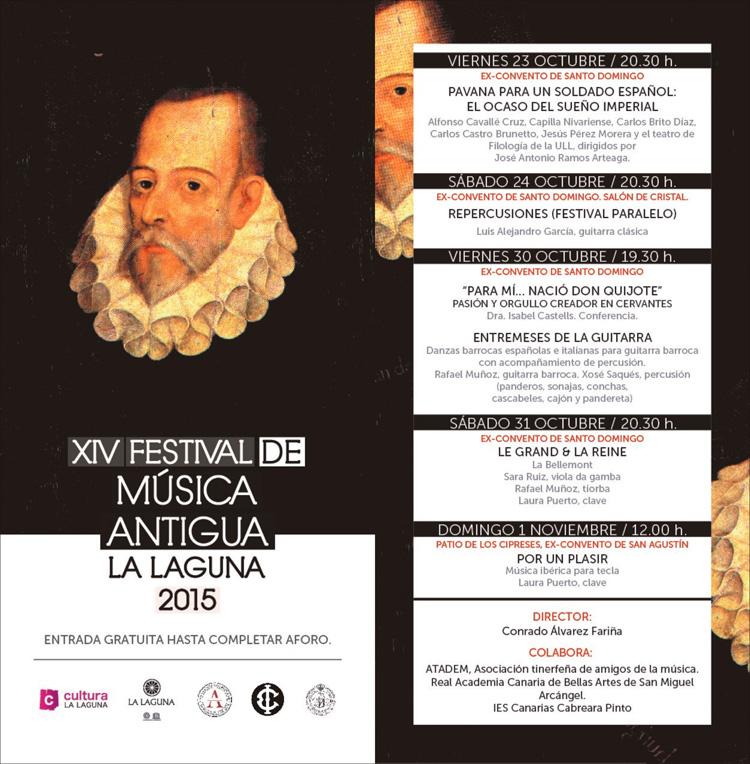 XIV-FESTIVAL-MUSICA-ANTIGUA-LA-LAGUNA-2015