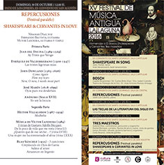 XIV-FESTIVAL-MUSICA-ANTIGUA-LA-LAGUNA-2016-PROGRAMA