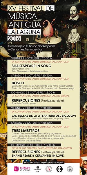 XIV-FESTIVAL-MUSICA-ANTIGUA-LA-LAGUNA-2016