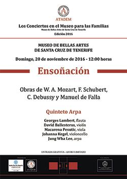 cartel concierto-20-11-16