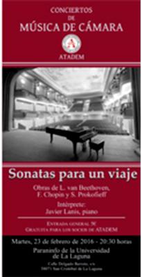 programa concierto-26-09-17