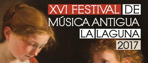 xvi-musica-antigua-la-laguna-2017-cabecera-580x250