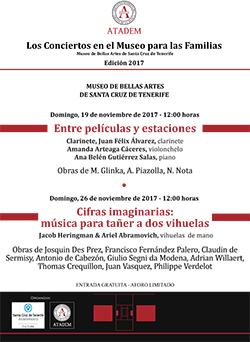cartel concierto-19-11-17