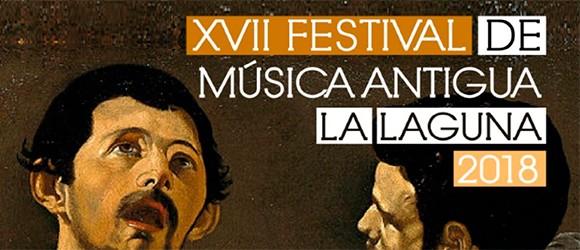 xvii-musica-antigua-la-laguna-2018-cabecera-580x250