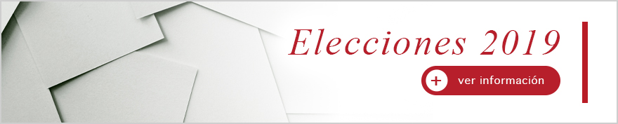 imagen-elecciones-2019-inicio