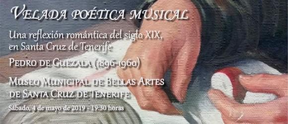 cabecera-velada-poetica-musical
