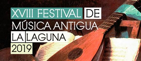 xviii-musica-antigua-la-laguna-2019-cabecera-580x250