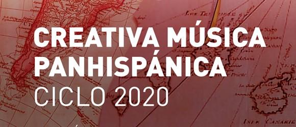 cabecera-creativa-musica-panhispanica-ciclo-2020