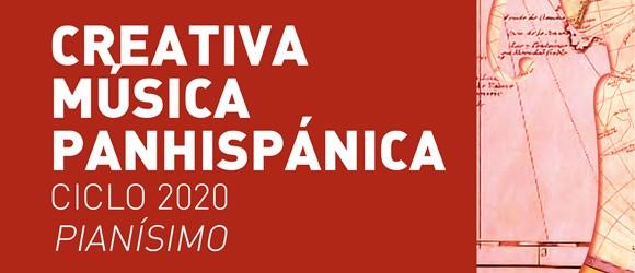 cabecera-creativa-musica-panhispanica-ciclo-febrero-2020