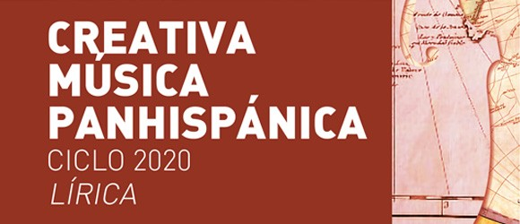 cabecera-creativa-musica-panhispanica-ciclo-marzo-2020