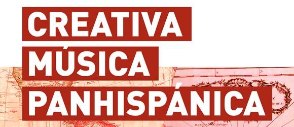 cabecera-creativa-musica-panhispanica-ciclo-25-octubre-2020