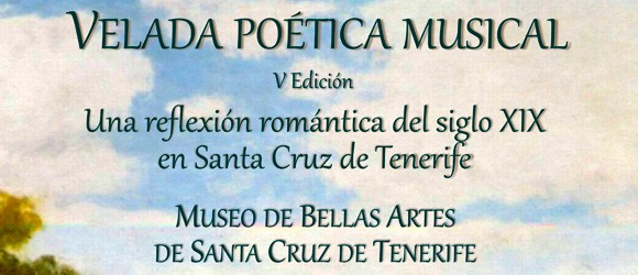 cabecera-velada-poetico-musical-14-11-2020thumb