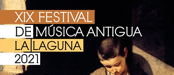 xix-musica-antigua-la-laguna-2021-cabecera-580x250